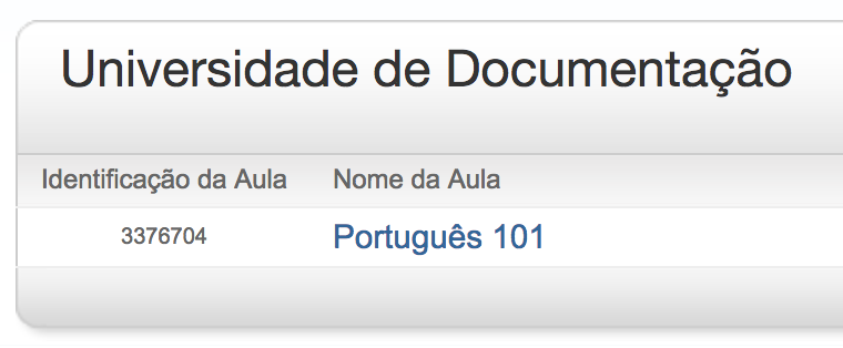 Enviando um documento - Guides turnitin com