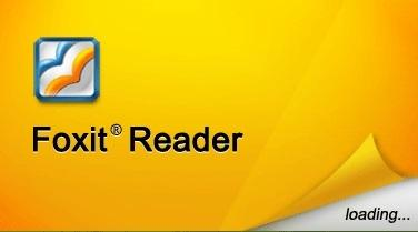 C:\Users\markwang\Desktop\foxit-reader.jpg
