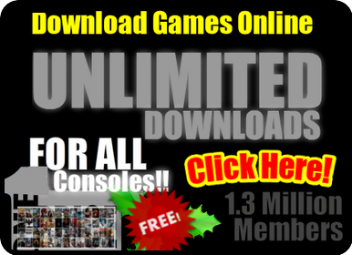 one piece unlimited cruise 2 download