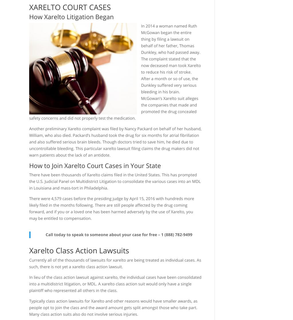xarelto-lawyer-info-5.png