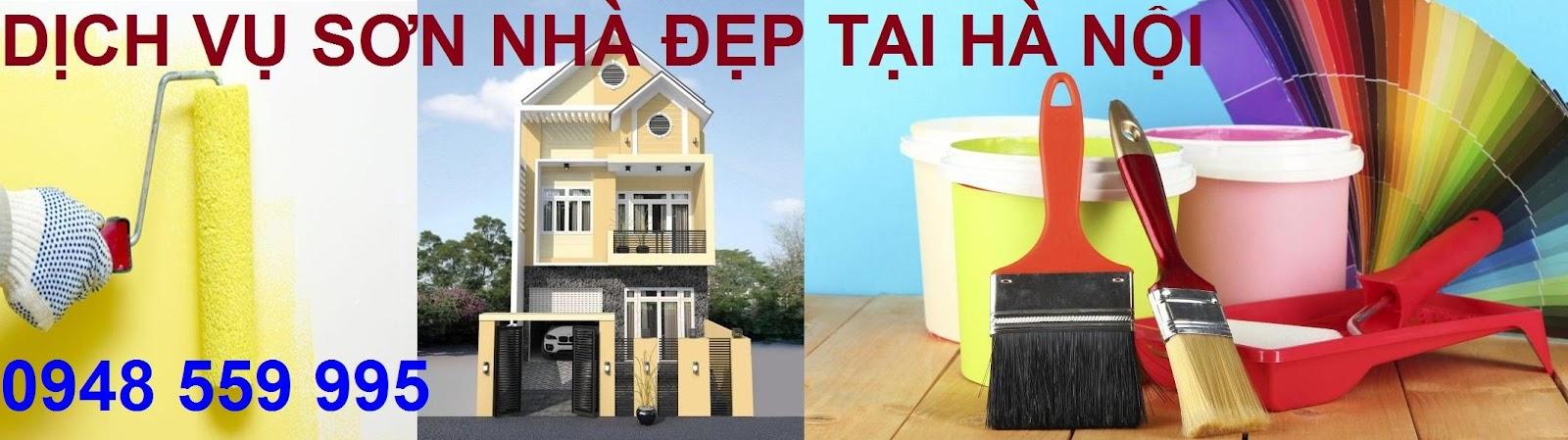 Top 10 địa chỉ sơn nhà sửa nhà tốt nhất tại Hà Nội - Ảnh 2