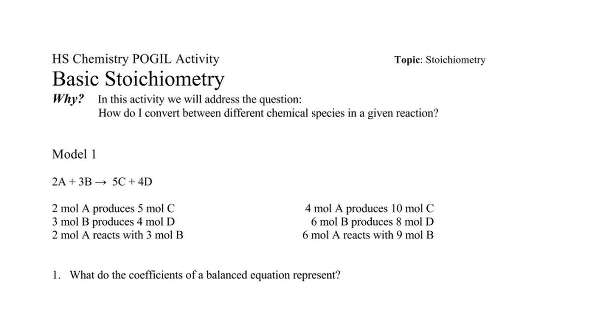 Printables Chemistry A Study Of Matter Worksheet Answers a study of matter worksheet answers versaldobip chemistry versaldobip