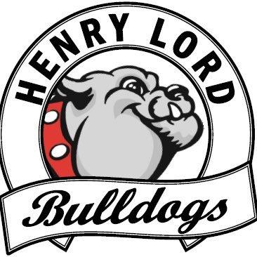 HLCS Bulldog.jpg