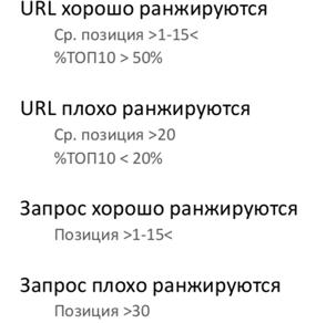https://img-fotki.yandex.ru/get/66958/127573056.98/0_145f45_baf1569e_orig.png