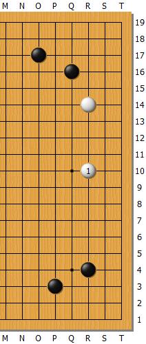 Ichiriki_Bi_002.png