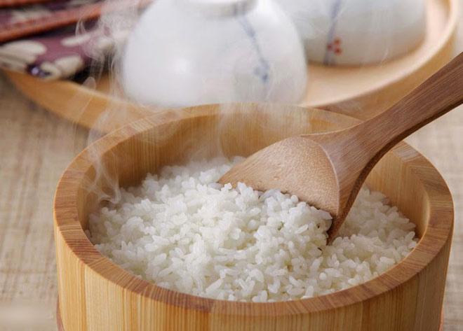 top 5 loai san pham organic duoc yeu thich nhat hien nay - 3