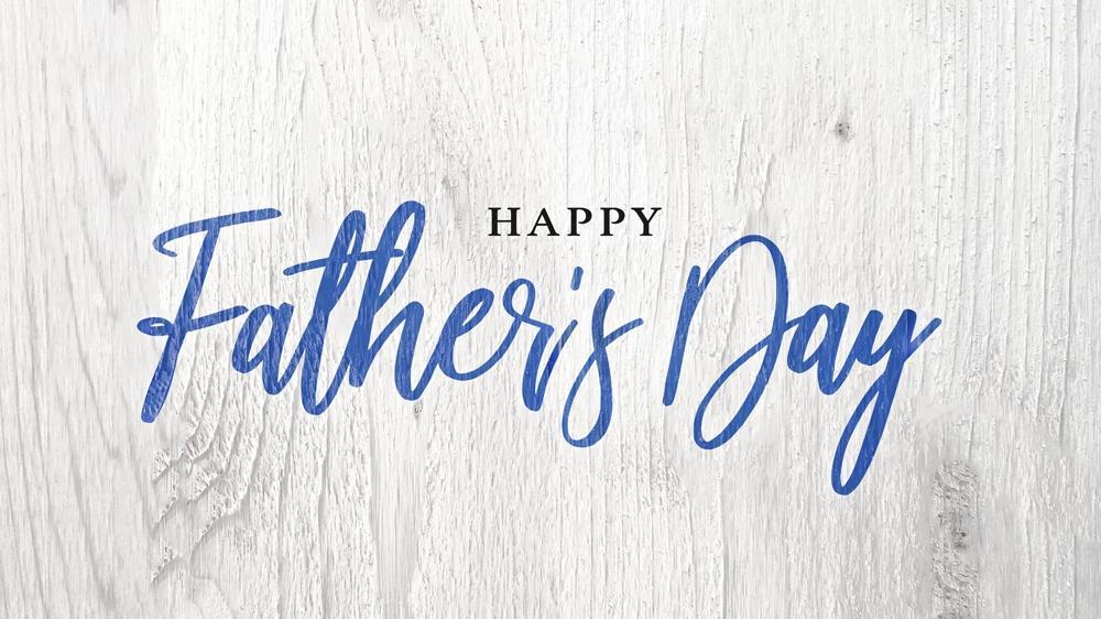 Choose a unique father's day shirt 1