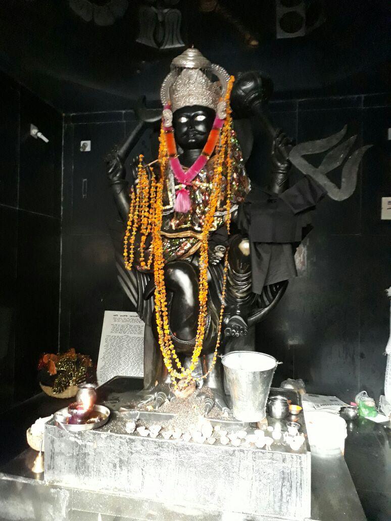 Photo from Parvati Natarajan (7).jpg