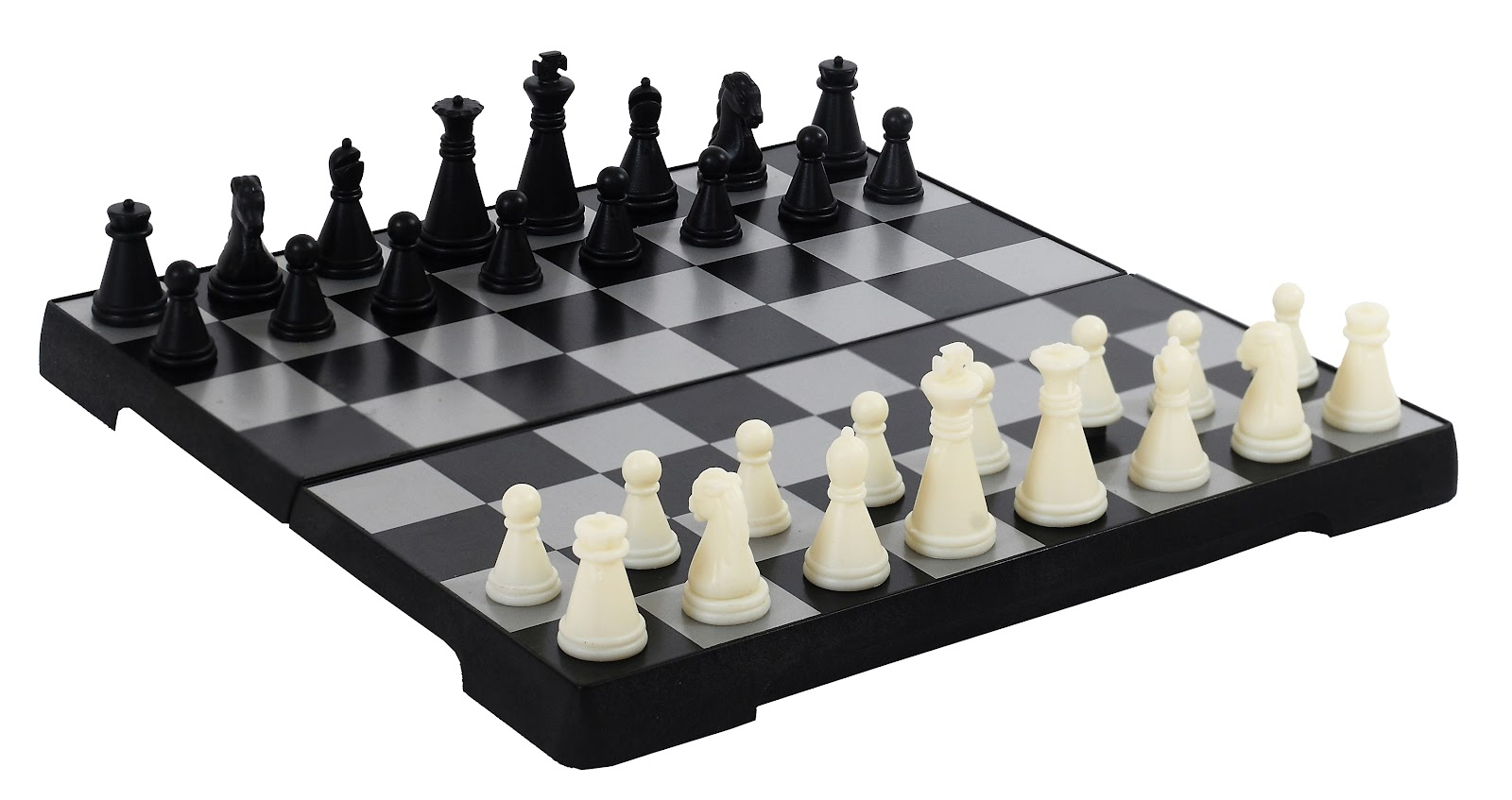 Au yX2YpLP9PA6PRR Tc MhVZ JQvCcLxsUFdczTwhIqbmekHs3XNTZKYe3Y5VnxNnM2hJjcWibBvGrvrLvk2 6CE5LssdcS8LOTyhdYe20YI Classic Board Games