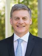 Image result for bill english