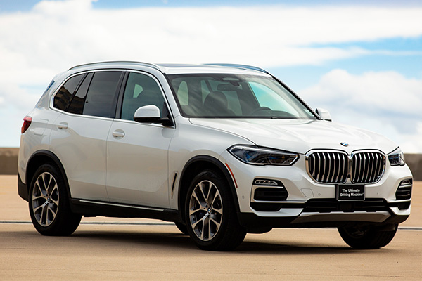 angular-front-of-the-bmw-x5-2020