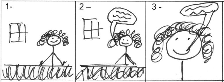 storyboard example