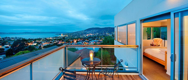 the-library-house-terrace.jpg