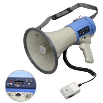 Мегафон - 1-m.com.ua