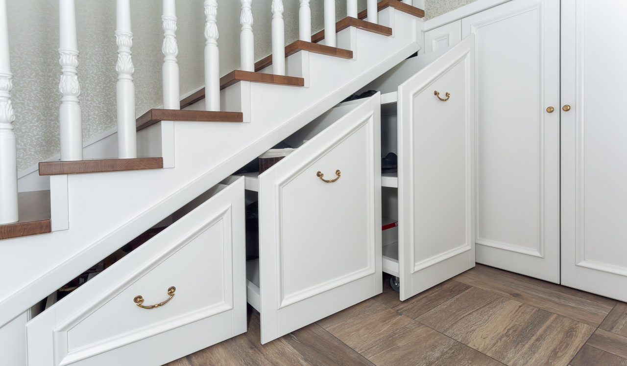 escalera-decoracion-del-hogar