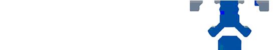 https://madyar.org/content/Urls/madyar.org/logo1.png
