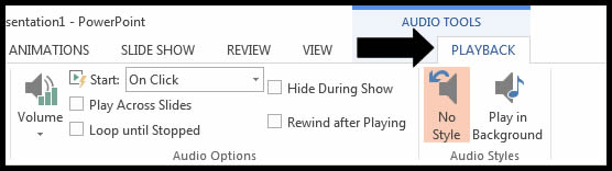 playback folder.jpg