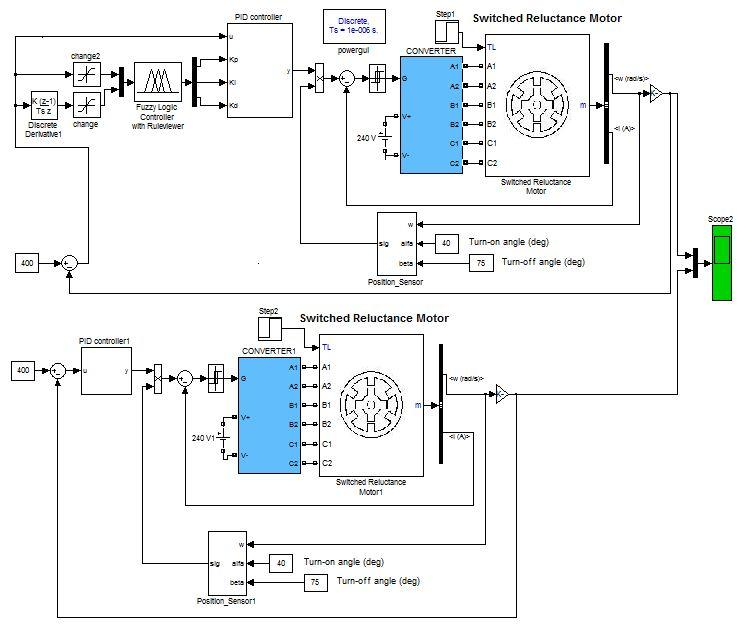 E:\MS courses materials\Special subjects in instrumentation\My project\Capture3.JPG