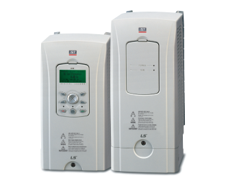 Biến tần LS IS7 inverter