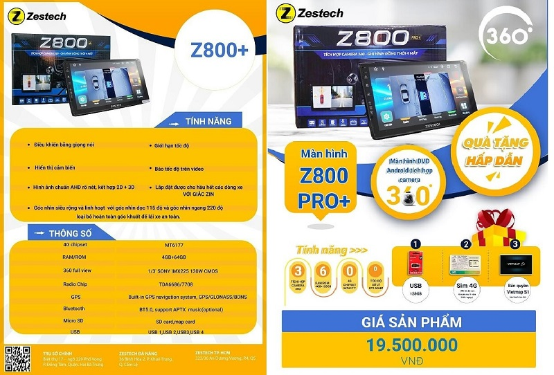 cau-hinh-camera-360-do-800-plus
