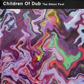 Waves of Dub