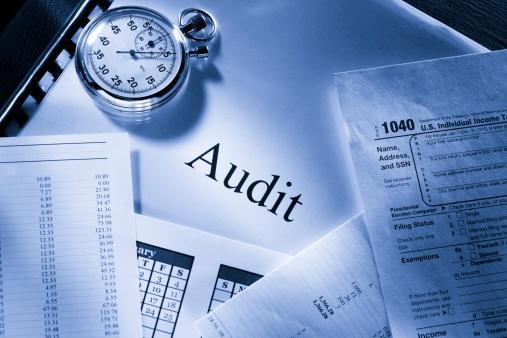 C:\Users\OWNER\11-30-55-Audit-Internal-2.jpg