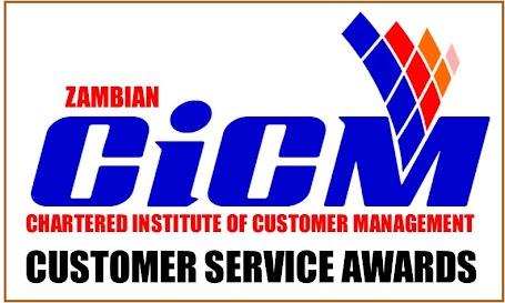Customer feedback on the most customer focused companies in Zambia