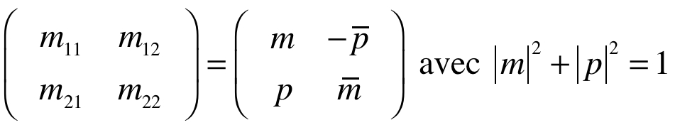matrices.jpg