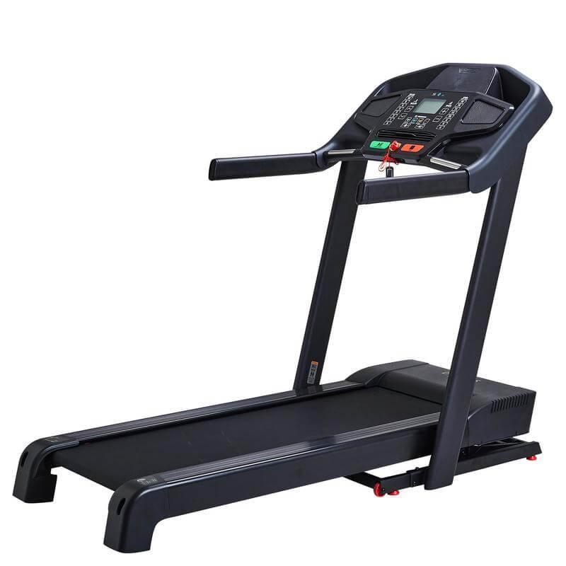 T900B Treadmill | Domyos by Decathlon