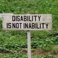 disability not inability.jpg