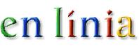 en+linia+logo.png