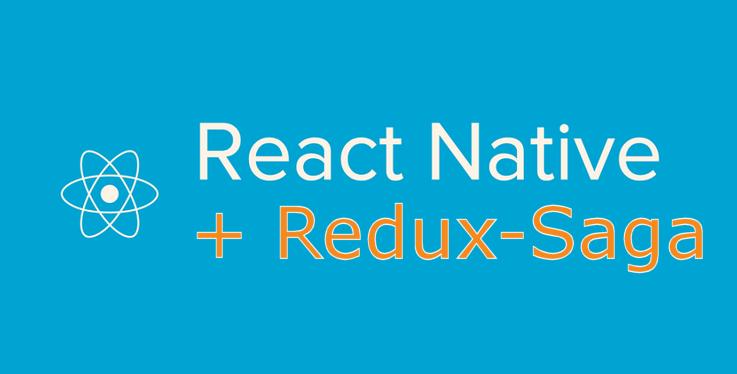 About Redux Saga