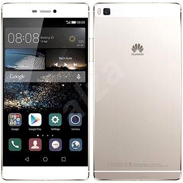 HuaweiP8pic.jpeg