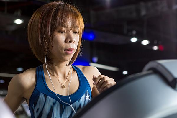 http://images.cfyc.com.vn/Calipso_luna/Body-X-Transformation-Challenge-huong-den-su-hoan-hao/IMG_0359.jpg