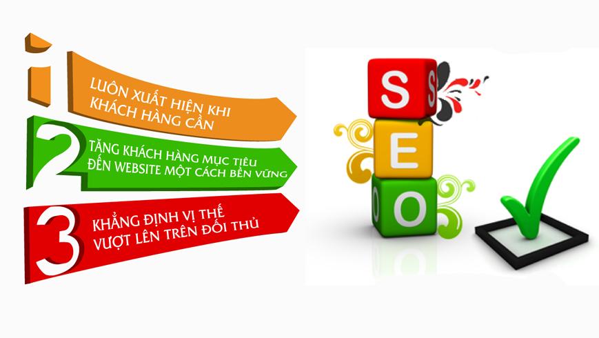 Số lượng truy cập vào website giữ được mức ổn định