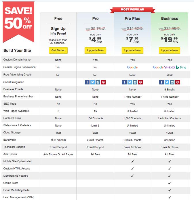 webstarts pricing.png