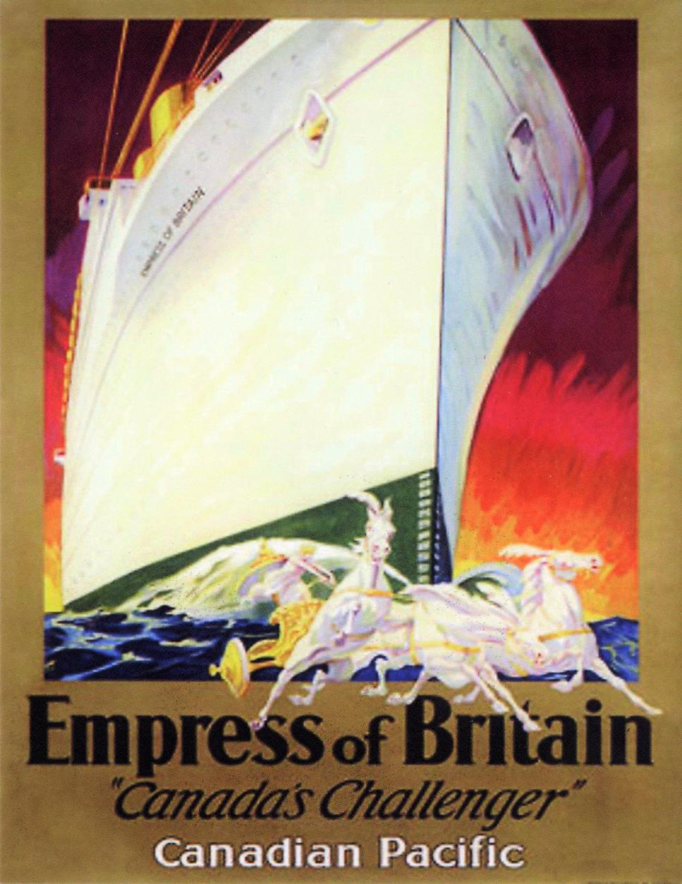 C:\Users\B\Pictures\LesMiller pics\britain - poster.tif