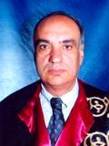 Prof. Dr. Sait OKKAN