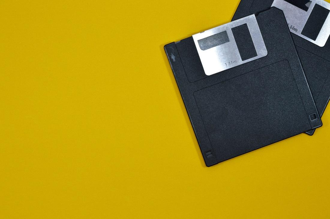 How To Safely Delete Windows Log Files