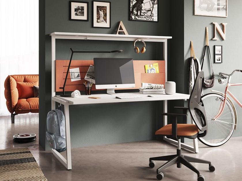 C:\Documents and Settings\Utente\Desktop\b_FUSION-Writing-desk-CUF-Milano-486442-relb388e209.jpg
