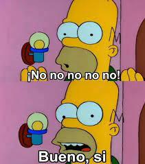 MEMES - No no no no, bueno sí | Memes, Memes originales, Memes para comentarios