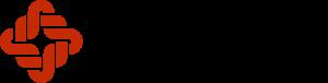 遠東銀,遠東銀股票,遠東商銀股價,遠東商銀股價走勢,2845遠東銀,遠東銀股利,遠東銀配息,遠東銀市值,遠東銀基本面,遠東銀技術分析,遠東銀籌碼面,遠東銀本益比,遠東銀EPS,遠東銀營收,遠東銀除權息,遠東銀可以買嗎,遠東商銀