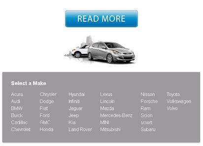 Northwest Ga Barter Trade For Car Craigslist Craigslist