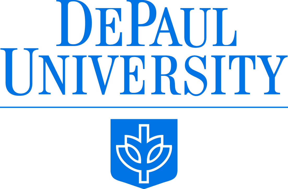 DePaul logo SECONDARY configuration (7462) (2).jpg