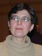 Dália M. Leonard
