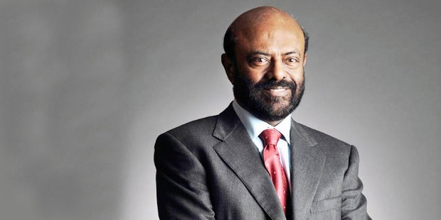 Shiv Nadar Coming from a small village in southern India, Shiv Nadar is today one of the reasons that India is a hotspot for Information Technology and computer science in general. He is from Tamil Nadu and is a Hindu by faith. He is the founder and chairman of HCL Technologies, an enterprise that is famous for its information technology services.