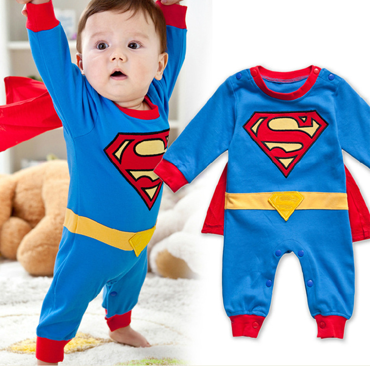 Top Designer Baby Clothes | 10 Great Designer Baby Boy Clothes You Need To Know About Small