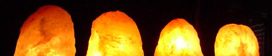 Solna luč - vir življenjske energije
