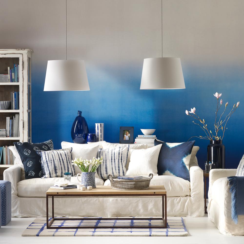 Harmonious Color Combination Ideas
