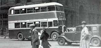 Image result for olden days transport